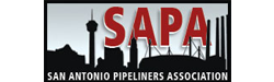 San Antonio Pipeliners Association